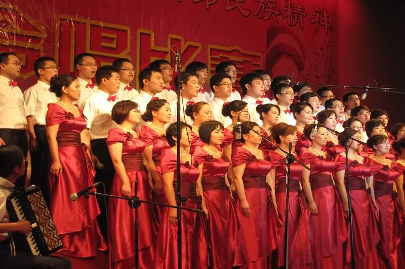01_chorus_competition